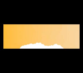 studio corto