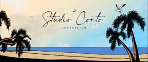 studio corto site web