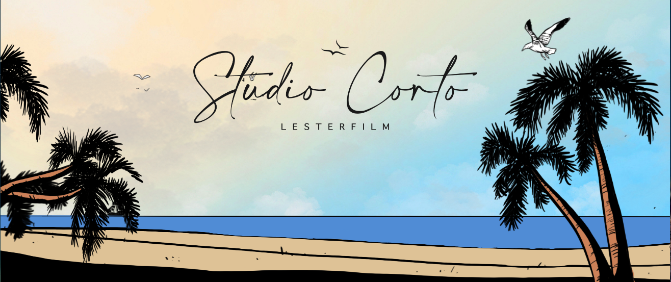 studio corto site web